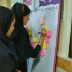 دبیرستان امام علی(ع)