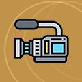 تولیدات هنری و رسانه ای 1